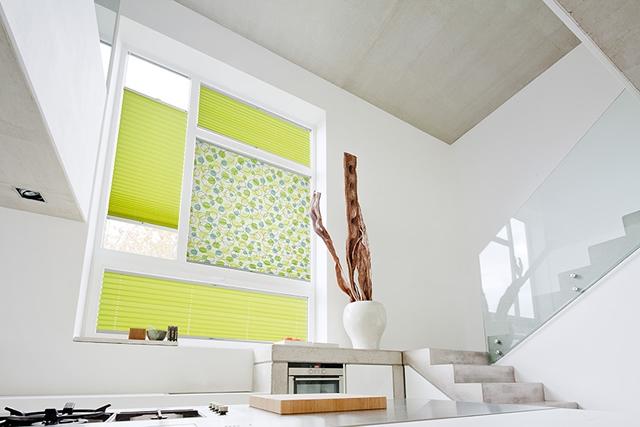 Vorhänge Für Dreiecksfenster joedecke gbr ideen für raum bad sachsa raumausstatter